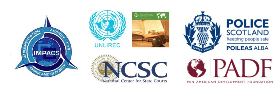 CBSI-Connect Affiliated Organizations